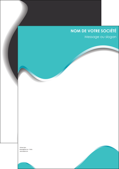modele en ligne affiche metiers de la cuisine menu restaurant carte MLGI31163