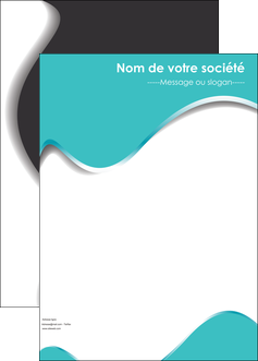 imprimerie affiche metiers de la cuisine menu restaurant carte MLGI31169