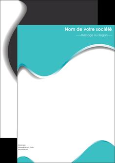 maquette en ligne a personnaliser affiche metiers de la cuisine menu restaurant carte MLGI31175
