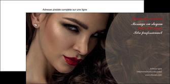 modele enveloppe centre esthetique  beaute bien etre coiffure MLGI31675