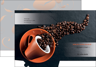 imprimerie pochette a rabat bar et cafe et pub cafe bar torrefacteur MLGI31987