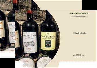 faire pochette a rabat vin commerce et producteur caviste vin vignoble MLIG32017