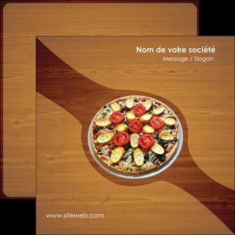 cree flyers pizzeria et restaurant italien pizza pizzeria zone tampon MLGI32389