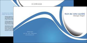 modele en ligne depliant 2 volets  4 pages  texture contexture structure MLIG32691