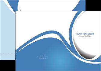 creation graphique en ligne pochette a rabat texture contexture structure MLIG32701