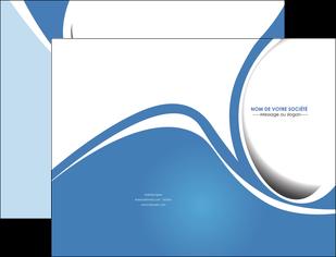 exemple pochette a rabat texture contexture structure MIF32703