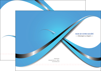 impression pochette a rabat texture contexture structure MLGI32775