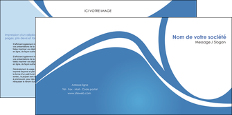 personnaliser modele de depliant 2 volets  4 pages  texture contexture structure MLGI32809