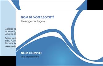 Impression Carte De Visite Pelliculage Papier A Prix Discount Et Format
