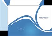 imprimerie pochette a rabat texture contexture structure MLGI32819