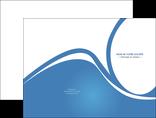maquette en ligne a personnaliser pochette a rabat texture contexture structure MLGI32821