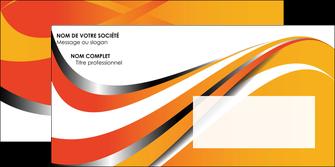 imprimer enveloppe texture contexture structure MIF32987