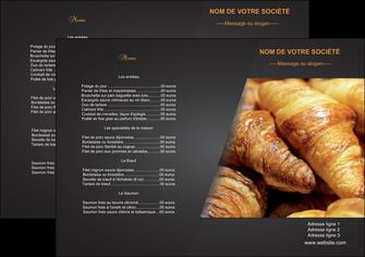 modele-menu-restaurant-fast-food-set-de-table-a3-paysage--42-x-29-7-cm-