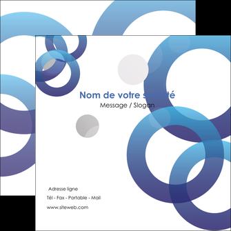 faire modele a imprimer flyers texture contexture structure MLGI33159