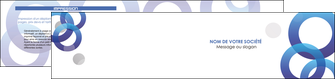 cree depliant 2 volets  4 pages  texture contexture structure MLGI33165
