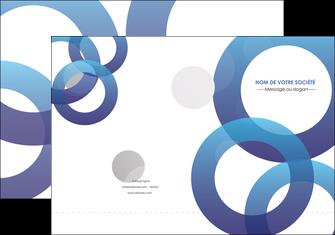 imprimerie pochette a rabat texture contexture structure MLGI33167