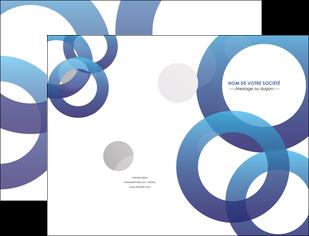 modele en ligne pochette a rabat texture contexture structure MLGI33169