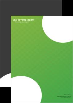 impression affiche texture contexture structure MIF33241