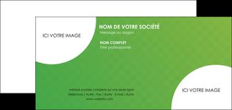 realiser carte de correspondance texture contexture structure MIF33245