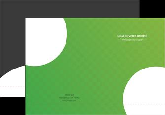 modele en ligne pochette a rabat texture contexture structure MIF33257