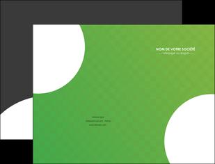 maquette en ligne a personnaliser pochette a rabat texture contexture structure MIF33259