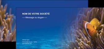 realiser flyers paysage belle photo nemo poisson MIS33457