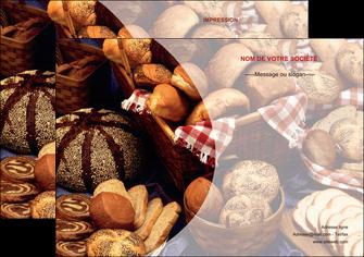 cree flyers boulangerie pain boulangerie patisserie MLGI33531