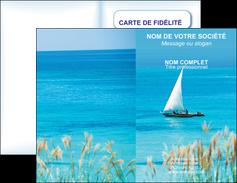 creation graphique en ligne carte de visite paysage faire part de mariage carte de mariage invitation mariage MIS33767
