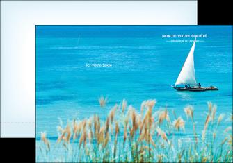 creer modele en ligne pochette a rabat paysage faire part de mariage carte de mariage invitation mariage MIS33775