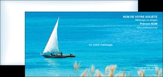 exemple carte de correspondance paysage faire part de mariage carte de mariage invitation mariage MIS33783
