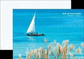 exemple flyers paysage faire part de mariage carte de mariage invitation mariage MIS33787