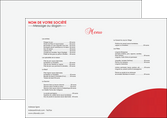 personnaliser maquette set de table texture contexture structure MLGI33927