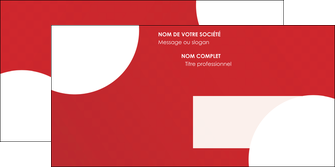 imprimer enveloppe texture contexture structure MIF33929