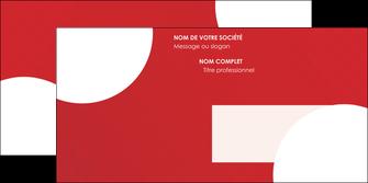 imprimer enveloppe texture contexture structure MLGI33929