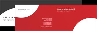 Impression carte de visite originale vernis selectif  Carte commerciale de fidélité carte-de-visite-originale-vernis-selectif Carte de visite Double - Paysage