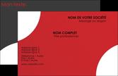 creer modele en ligne carte de visite texture contexture structure MLIP33949