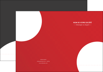 exemple pochette a rabat texture contexture structure MIF33953