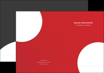 exemple pochette a rabat texture contexture structure MLGI33953