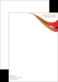 imprimerie tete de lettre texture contexture structure MIF33981