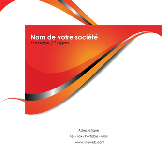 exemple-lettre-municipale-flyers-carre-12-x-12-cm