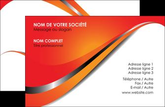 Commander Carte De Visite Impression Vernis Selectif Papier Publicitaire Et Imprimerie