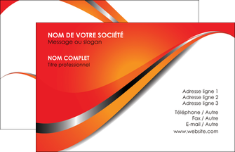 Cartes Visites Vernis Selectif Impression Imprimer Imprimerie Faire