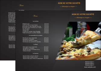 exemple-menu-restaurant-pas-chers-set-de-table-a3-paysage--42-x-29-7-cm-
