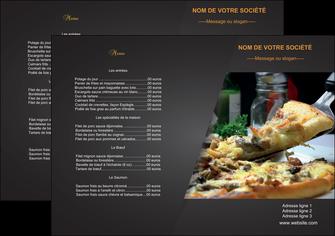 exemple-menu-restaurant-fast-food-set-de-table-a3-paysage--42-x-29-7-cm-