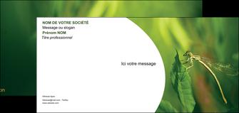 faire carte de correspondance restaurant menu restaurant liste de menu set de table MLGI34215
