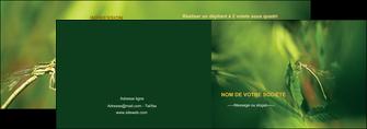 modele en ligne depliant 2 volets  4 pages  restaurant menu restaurant liste de menu set de table MLGI34219