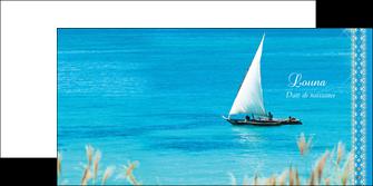 creer modele en ligne depliant 2 volets  4 pages  paysage faire part de mariage carte de mariage invitation mariage MIS34245