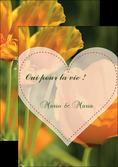 imprimer flyers faire part de mariage invitation de mariage carton invitation de mariage MLGI34335