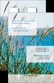 imprimerie carte de visite fleuriste et jardinage nature champs fleurs MLGI34661