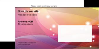 personnaliser modele de enveloppe graphisme texture art graphique image abstrait MLGI3551